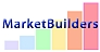 MarketBuilders